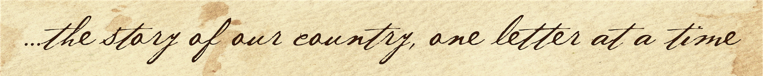 tagline small